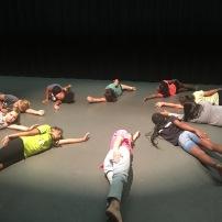Dance Group 3